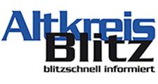 AltkreisBlitz. Auf AltkreisBlitz finden Sie immer blitzaktuelle Nachrichten aus Burgdorf, Burgwedel, Isernhagen, Lehrte, Sehnde, Uetze und der Wedemark