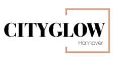 CityGlow ist das junge und frische Magazin aus und für Hannover.