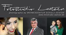 Fotostudio Laatzen Fotos Hannover Fotografie Region Hannover Hochzeitsfotos Fotograf Pattensen Hemmingen