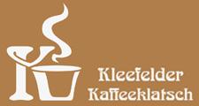 Kleefelder Kaffeeklatsch