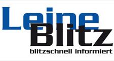 Leineblitz. Aktuelle Nachrichten aus den Städten Laatzen, Hemmingen und Pattensen
