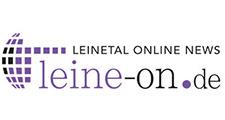 Leinetal Online News