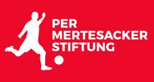Per-Mertesacker-Stiftung - ZUR SOZIALEN INTEGRATION VON KINDERN